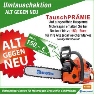 thumbnail of Web Umtauschaktion pdf